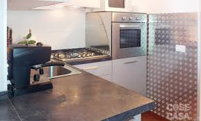 Misure Lavello Ad Angolo by Awesome Cucina Ad Angolo Misure Contemporary Home Ideas Tyger Us