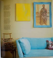 Teal Couch Slipcover 13 Best Dye Images On Pinterest Couch Slipcover Slipcovers And