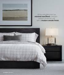 Crate And Barrel Bedroom Furniture Sale Bunch Ideas Of Crate And Barrel Bedroom Furniture Sale Atwood