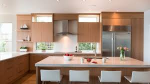 www freshome com kitchen design ideas pictures decor and inspiration