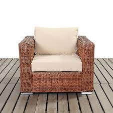 Royal Garden Outdoor Furniture by Worldstores Port Royal Garden Furniture U2013 Next Day Delivery