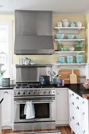 Ideas For Kitchen Decorating 100 Kitchen Design Ideas Pictures Of Country Kitchen Decorating