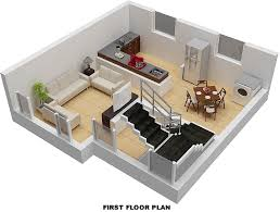 Home Plan Design 600 Sq Ft House Plans Indian Style 600 Sq Ft Escortsea