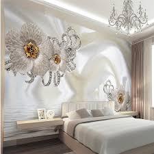 3d home decor design murals 3d wallpapers home decor photo background wallpaper