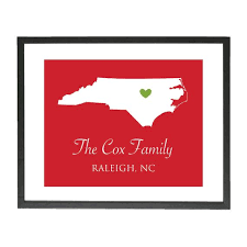 210 best carolina images on southern charm