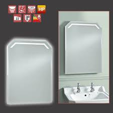 Bathroom Mirror Shaver Socket Bathroom Mirror With Shaver Point My Web Value