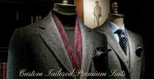 Home Textile Designer Jobs In Gurgaon Darzi On Call Best Tailor U0027s For Men U0026 Ladies At Doorstep Free
