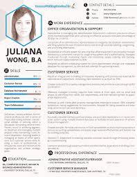 Top Resume Sample Functional Resume Functional Sample Resume Template Word