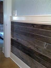 How Do You Pronounce Wainscoting Best 25 Mobile Home Skirting Ideas On Pinterest House Skirting