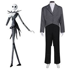 online buy wholesale jack skellington costume from china jack