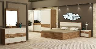 la chambre a coucher chambre a coucher luxembourg master office deco