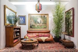 home interior blogs 5 bohemian design blogs you may not be reading yet apartment