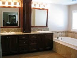 bathroom cool bathroom budget remodel on a budget simple