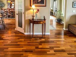 hardwood flooring company duluth ga laminate floors lawrenceville