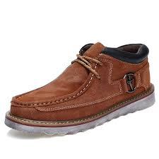 Most Comfortable Slippers For Men Mens Shoes Sale Online Cheap Most Comfortable Shoes At Newchic