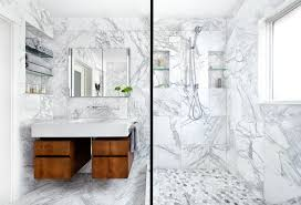 marble bathroom ideas marble bath contemporary bathroom by cg s design build