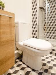 wc retro leroy merlin awesome carrelage de wc contemporary home decorating ideas