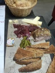 cuisiniste pontault combault beau cuisiniste pontault combault cdqrc com