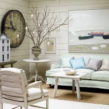 Easter Decorations Uk by 11 Quick And Easy Ways To Decorate For Easter Ideal Home