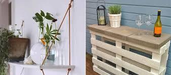 kreative mbel selber machen einfache möbel selber bauen rheumri