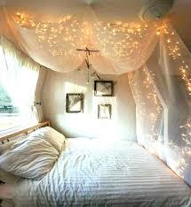 Lightsaber Bedroom Light Lights For Bedroom Parhouse Club