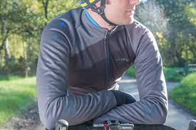 warm cycling jacket best winter cycling jackets and jerseys for winter 2018 cycling weekly