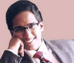Count Your Chickens Before They Hatch Arindam Chaudhuri Pdf Book And Borrow