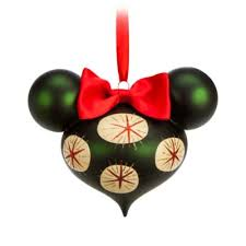 bemagical rakuten store rakuten global market minnie mouse