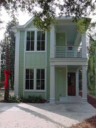 architectural plans for sale best 25 shotgun house ideas on small open floor house
