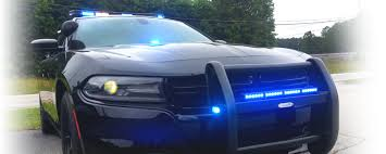 code 3 pursuit light bar trans comm services trans comm services