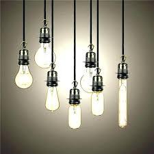 low price light fixtures hanging corded light fixture light fixture glass paint bcaw info