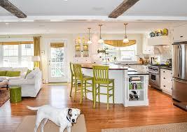 cottage open floor plans pretentious inspiration open floor plans for cottages sop on x house