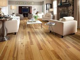 greenguard certification hardwoods and laminates shaw floors