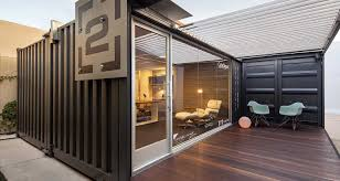 storage container homes sir would totally move to sir austin movers