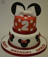 novelty cakes cakes by vee novelty cakes wedding cakes cakes for all
