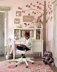 Pottery Barn Girls Desk 66 Best Desks Images On Pinterest Desk Hutch Teen Desk And