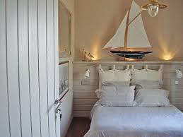 deco chambre marin chambre l air marin décoration marine atmosphère douce et paisible