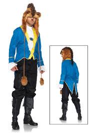 plus size disney beast costume ebay