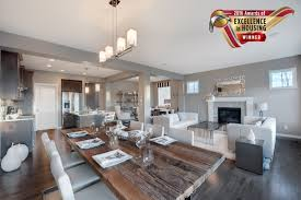 Interior Design Show Homes by Home And Interior Design Show Edmonton 2016