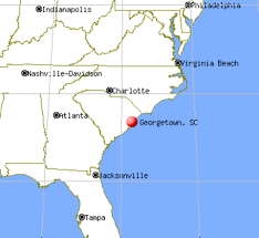 New Smyrna Beach Map Sharkbytes Welcome To Our Site