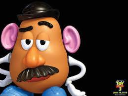 potato head pixar wiki fandom powered wikia