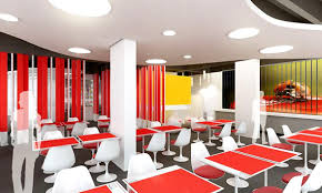 colorful panetone hotel in belgium high fashion home blog