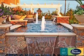 4 scorching pool party prep ideas premier pools u0026 spas