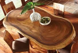 Brilliant Unique Dining Room Ideas Small Decor Wood Sets I On Design - Amazing dining room tables