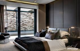 bed design head road 1843 by antoni associates 16 for the
