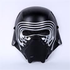 kennedy mask halloween mannequin heads styrofoam hat cap mask display holders foam bad