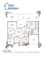 outdoor kitchen floor plans custom floor plan southbay