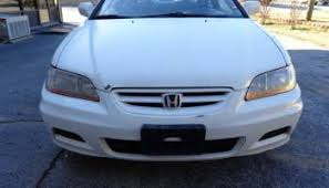honda accord rate allstate insurance rate quote for 1999 honda accord ex accord