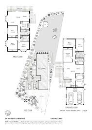 raffles hotel floor plan chana scotcher real estate agents property and homes for sale