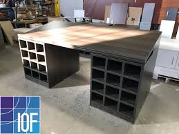 Custom Drafting Tables Furniture Heaven Furniture Only